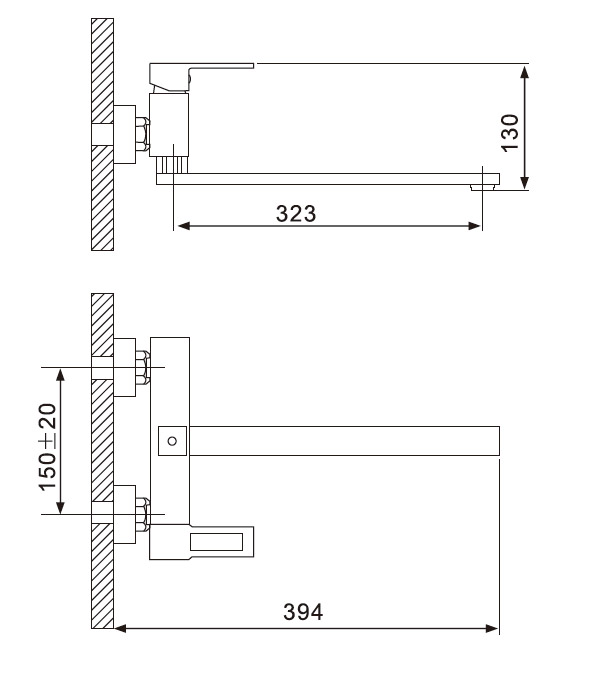 g2240-35X_ch