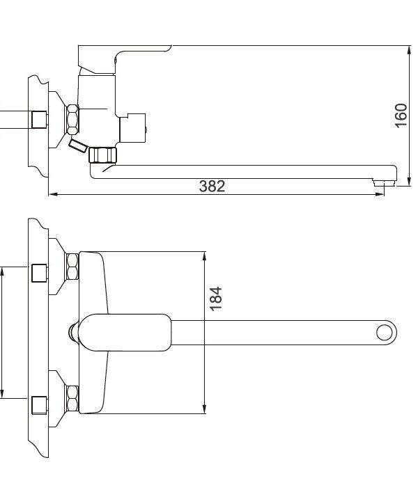 g2248-35F_ch