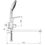 g2280-35F_ch